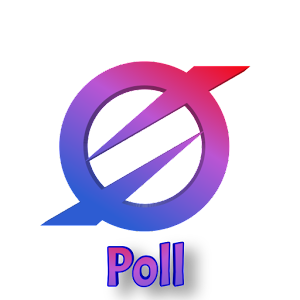 Descargar Strawpoll Erstelle Mobil Umfragen Apk última