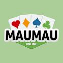 MauMau MegaJogos icon