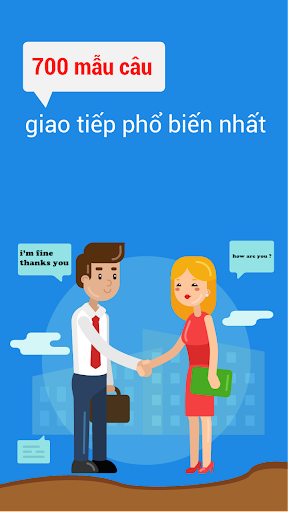 Learn English For Vietnamese