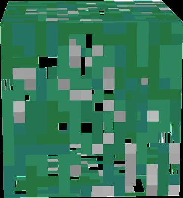 Tourquoise_birch