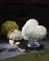 Savlahari Mastani & Pot Ice Cream photo 13