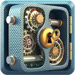 100 Doors: Hidden objects APK