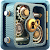 100 Doors: Hidden objects file APK for Gaming PC/PS3/PS4 Smart TV