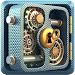 Puzzle 100 Doors - Room escape icon