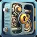 100 Doors: Hidden objects icon