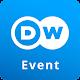 DW Event apk