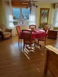 appartement à Kaysersberg (68)