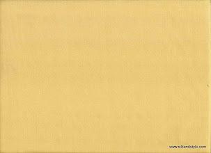 Photo: Lucknow 07 - Silk Satin Plain - Color Quicksand
