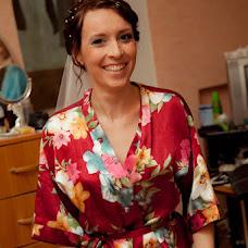 Wedding photographer Yuliya Mirgorodskaya (Mirgorodskaya). Photo of 08.05.2013