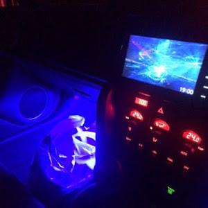 86 2012年式 GTのカスタム事例画像 しんいちさんの2020年02月01日09:15の投稿