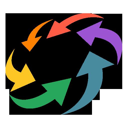 Ace Stream Engine - Apps on Google Play
