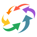 INNOVATIVE DIGITAL TECHNOLOGIES, LLC - Logo