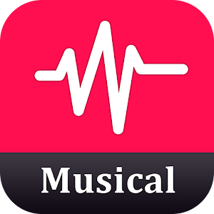 Video Downloader For Musically-Tik Tok for PC