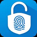 Smart AppLock:Fingerprint Fake icon