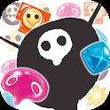ゆるしと エンジェルドロップ エヴァンゲリオン20周年アプリ icon