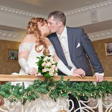 Wedding photographer Konstantin Borisevich (ProFo). Photo of 26.08.2014