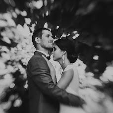 Wedding photographer Anna Vengrovskaya (artprojektas). Photo of 29.08.2015