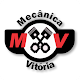 Mecânica Vitória Download for PC Windows 10/8/7