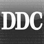 Diario de Cádiz icon