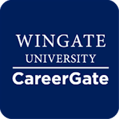 Wingate CareerGate