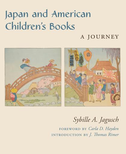 "Japan in U.S. Children's Books: ""A New World"""