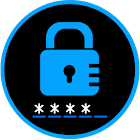 Riddler: Safe Password Manager icon