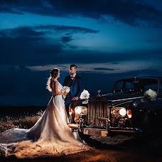 Wedding photographer Antonio Antoniozzi (antonioantonioz). Photo of 11.09.2017