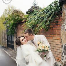 Wedding photographer Vitaliy Solovev (Winner1). Photo of 14.06.2016
