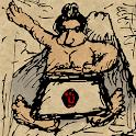 Bento Fujiyama Tamagoyaki icon