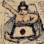 Bento Fujiyama Tamagoyaki v1.0