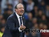 OFFICIEEL: Rafael Benitez nieuwe trainer van Everton