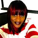 RTWE FM icon