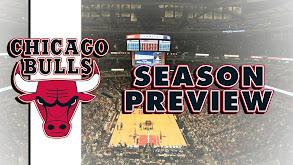 Chicago Bulls Season Preview thumbnail