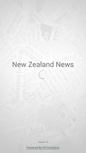 New Zealand News Magazines