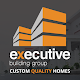 Executive Building App Download on Windows