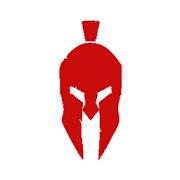 Sparta Club - Тренировочный центр