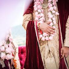 Wedding photographer Athanasios Papadopoulos (papadopoulos). Photo of 30.10.2018