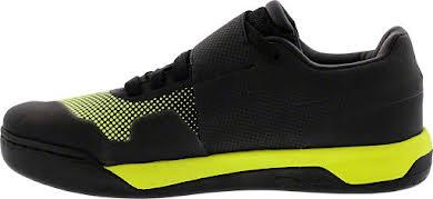 Five Ten Hellcat Pro Clipless/Flat Pedal Shoe alternate image 2
