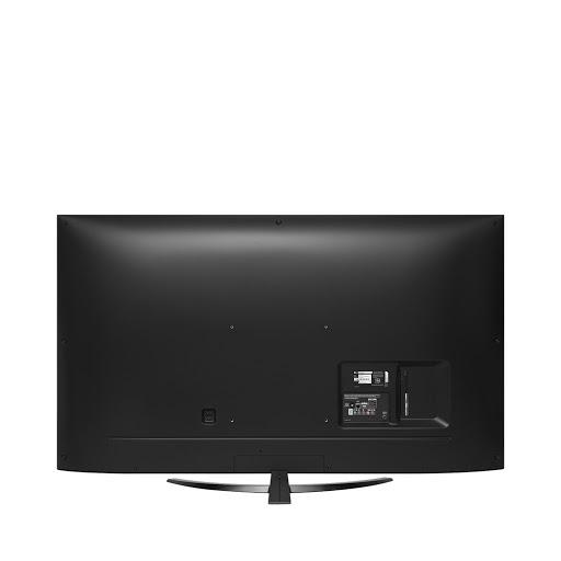 Smart Tivi LG 4K 65 inch 65UM7600PTA