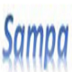 Download Sampa 80 FM For PC Windows and Mac