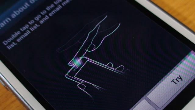 C:\Users\marouane\Desktop\amni8 (2).jpg
