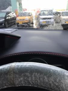 ルーミーカスタム  G  M900のカスタム事例画像 アッくん【ROOTAN THOJAS】さんの2018年12月16日16:16の投稿