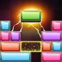 Jewel Puzzle - Sliding Block Puzzle icon
