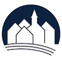 Kennebec Savings Bank Mobile icon