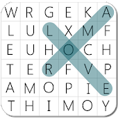 Secret Word Search