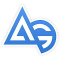 AutoGravity - Car Loan & Lease APK