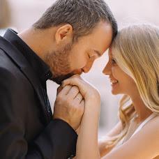 Wedding photographer Galina Rudenko (GalyaRudenko). Photo of 09.01.2019