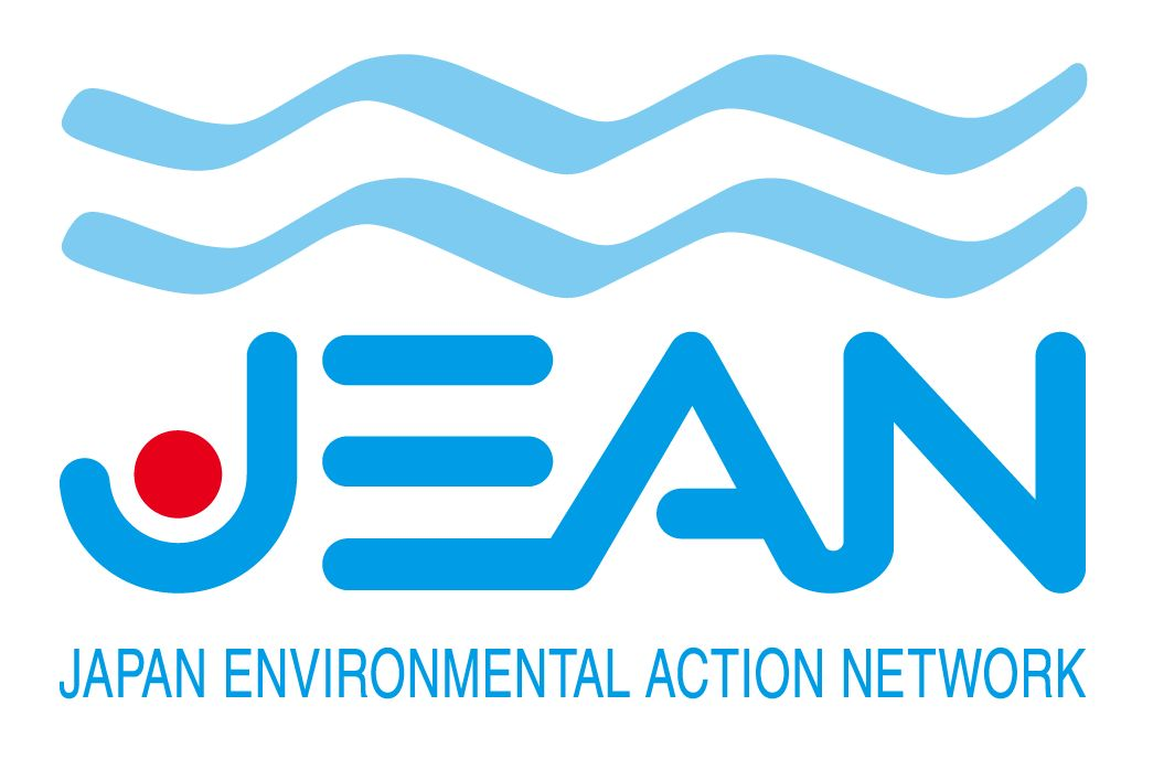 Japan Environmental Action Network