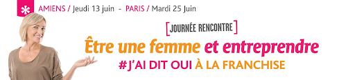 TEMPORIS partenaire de la journée RENCONTRE Amiens et Paris
