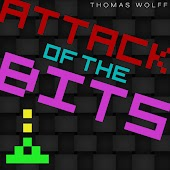 Attack of the Bits